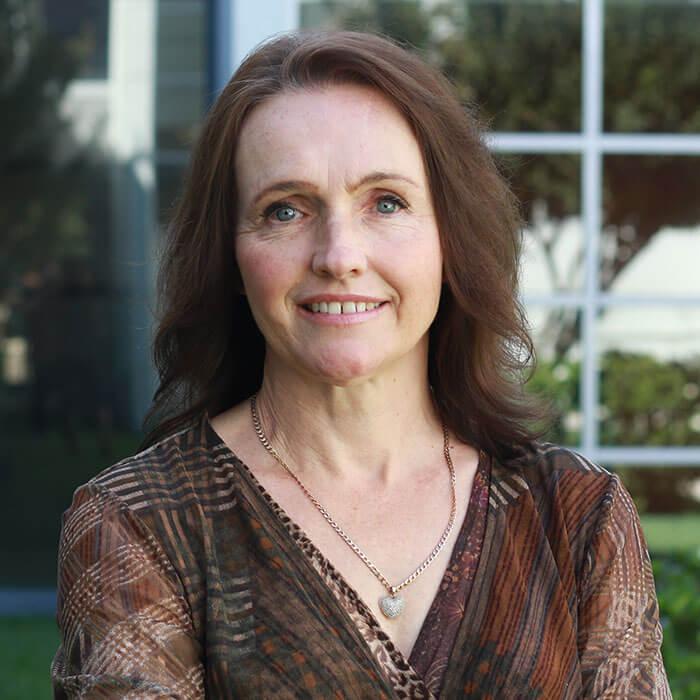 Karen Elliff