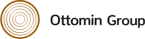 Ottomin Group